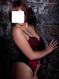 Спб таджички проститутки метро ладожская